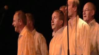les baladins (25): le marchand de bonheur (besançon 2007)