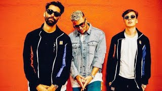 Yellow Claw Ft. DJ Snake - Public Enemy (Video Song)