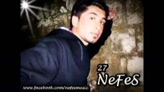 Serzenish   HayalCash   Garip Dilzar   27 Nefes   Zifiri Geceler 2013) Arabesk Damar Rap   YouTube