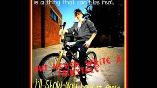 Justin Bieber - Favorite Girl - Download Link & Lyrics