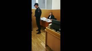 бардак в верховном суде республики башкортостан