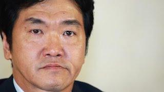 島田紳助さんが1日の番組で、石坂浩二の降板騒動についてコメントを寄せ...