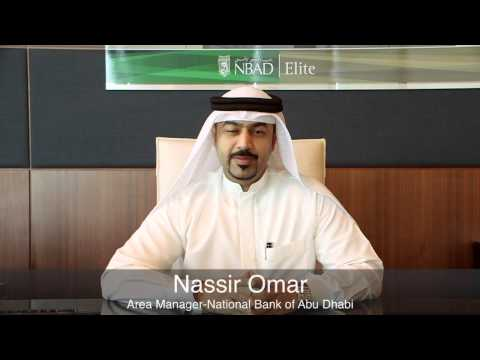 CAREERS UAE JOB SEEKER'S TESTIMONIALS 2015