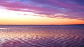 Море Лаптевых | Природа | Телеканал «Страна»