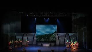 ПЕНЗАКОНЦЕРТ - Праздничный концерт, посвященный Международному женскому дню / часть 1