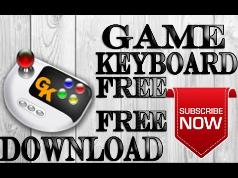 How To Download GameKeyboard + Free Download Android
