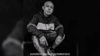 No Me Preocupo Base de Rap Boom Bap   Underground 2021 [Uso Libre] Prod By Zampler Beatz