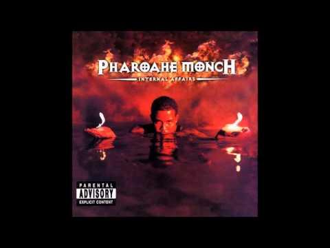 Pharoahe Monch - Simon Says [Remix] (feat. Various Artists) [Explicit] mp3