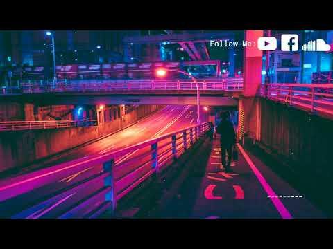 Battle Forte Remix | Bản Chuẩn TikTok || TikTok Music - BEAT TV