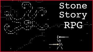 Stone Story RPG ➤ Прохождение #8 ➤ СОВЕРШЕННАЯ ФОРМА.