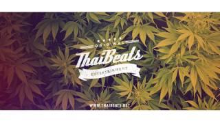 Fly With Me - Smooth R&B Beat Rap Instrumentals  (Prod. FreshyBoyz)