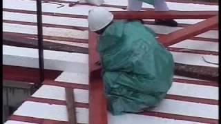 видео Лучшая крыша гаража: какой тип крыши гаража выбрать, проекты простых крыш для гаражей