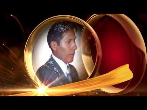 filmación de boda en La Paz Bolivia HD