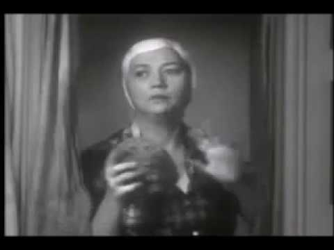 Is a cute Topless Patsy Kelly  naked (94 foto), Instagram, butt