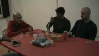 PLS n.18 II tempo - Trio Bobo