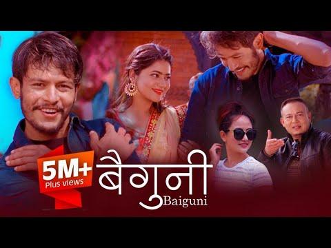 Rail le Tanyo Ra   Bhetna aauchu   Buddhi Man Shrestha & Melina Rai Ft. Keki Adhikari,Sagar Lamsal