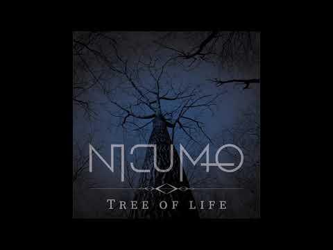Nicumo  - Tree of Life