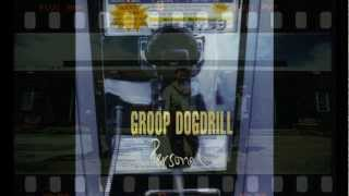 Groop DogDrill - Personal