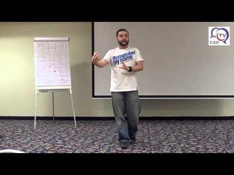 World Schools Debate Format Overview