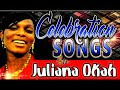Download Sis. Juliana Okah - Celebration Songs - Latest 2016 Nigerian Gospel Music MP3 song and Music Video