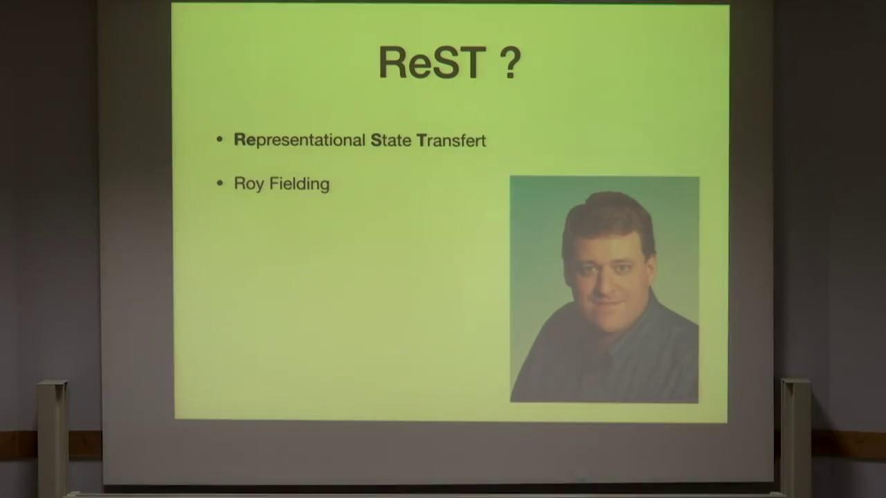 Image from En pratique, qu'est-ce que ReST ?