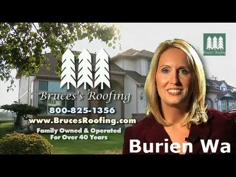 burien-wa-roofers---roofers-in-burien-wa---roofing-contractor---bruce's-roofing---free-estimates