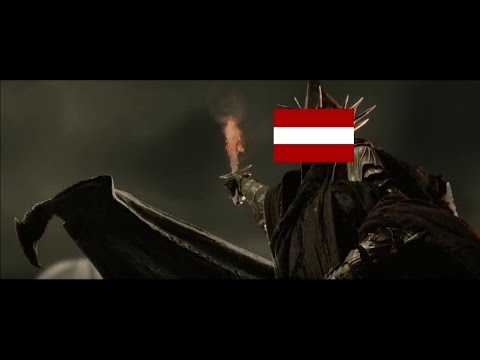 EU4- When France and the Ottomans join the Protestant League