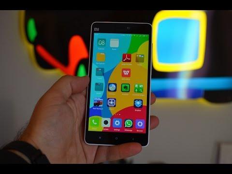 Xiaomi Mi 4i: la Recensione di HDblog.it