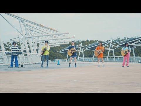 シャルル / バルーン 須田景凪【歌詞付】Cover|FULL|MV|PV