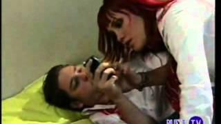 RBD // Diego e Roberta - Ser o Parecer