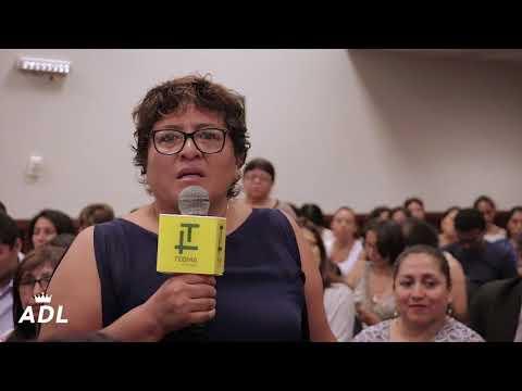 LOS MEJORES TESTIMONIOS TEOMA