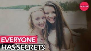 Deadly Secrets by the Lake Trailer   Lifetime