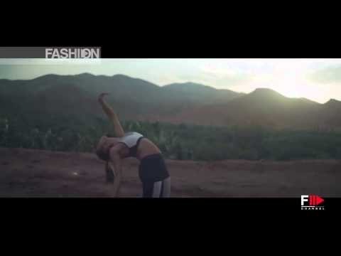 """""""NIKE"""" and PEDRO LOURENCO Capsule Collection by Fashion Channel"""
