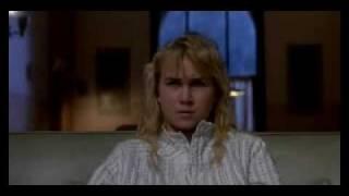 A Nightmare on Elm Street 3: Dream Warriors Jennifer's death scene