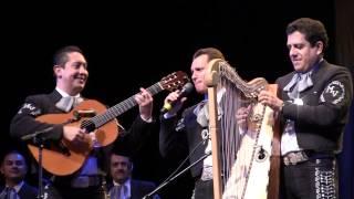 Mariachi Vargas - Track 5 - Sufriendo a Solas
