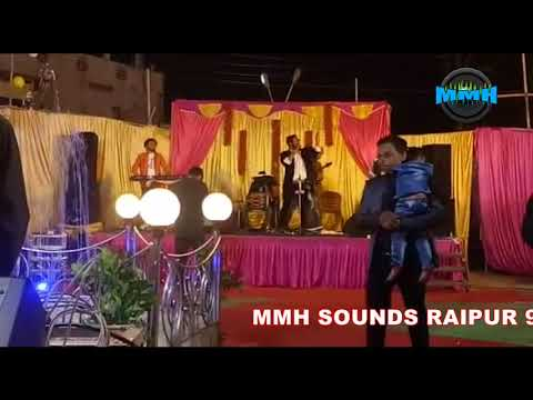 Live sufi song by sarkar brother
