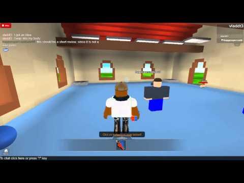 roblox body swap potion free
