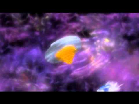 Beyblade Metal Fusion - Episode 30 Part 2/2 English Dubbed