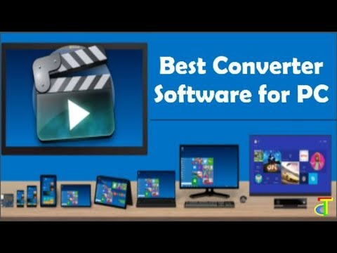 best-converter-software-for-pc/laptop/computer-||-best-video-converter-for-windows-||-new-converter