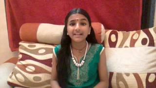 Video Odakkuzhal vili   -   Jayalakshmi download MP3, 3GP, MP4, WEBM, AVI, FLV Agustus 2018