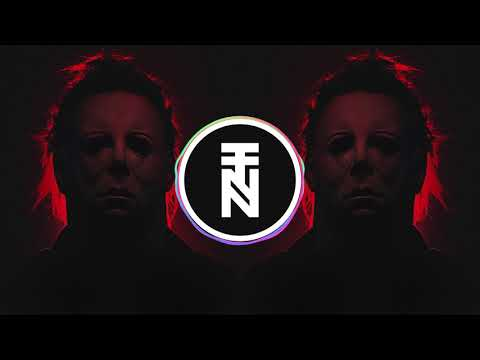 halloween-theme-(trap-remix)-(michael-myers-theme)