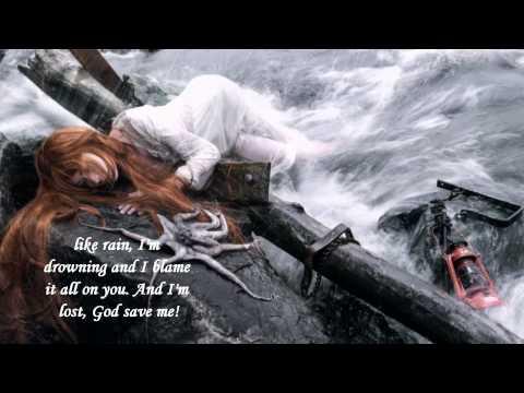 The Color of the Night ~ Lauren Christy (HD, HQ, Lyrics)