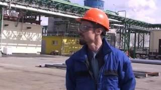 Mezőmozi a bioetanol gyártásáról I. rész