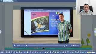 vol.6 Наповнення уроку (інтерактив)