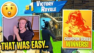 tfue-destroys-pros-in-last-chance-to-qualify-for-champion-series