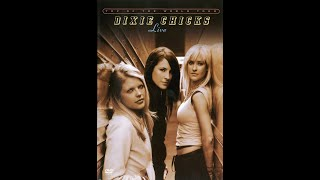 Video DIXIE CHICKS | Shower the People (20060602) download MP3, 3GP, MP4, WEBM, AVI, FLV Juli 2018