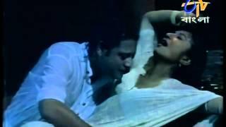 debashree roy navel rain song