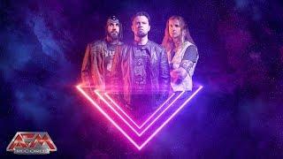 Скачать A LIFE DIVIDED Enemy 2019 Official Lyric Video AFM Records