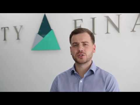 bad-credit-mortgages-by-omer-mehmet-at-trinity-finance-in-welling,-bexley