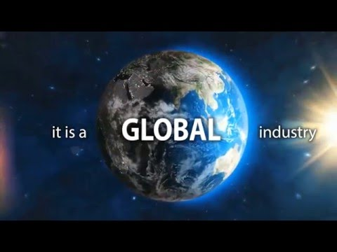 GHDP (Global Halal Data Pool) Launching Video at Hotel Istana Kuala Lumpur